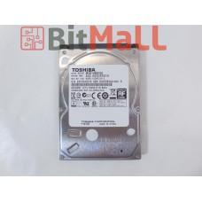 Жёсткий диск для ноутбука 320Gb Toshiba MQ01ABD032V 2.5