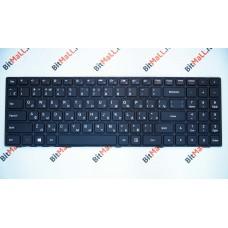 Клавиатура для ноутбука 5N20H52634