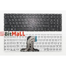 Клавиатура для ноутбука HP 15-ac 15-ac000ur