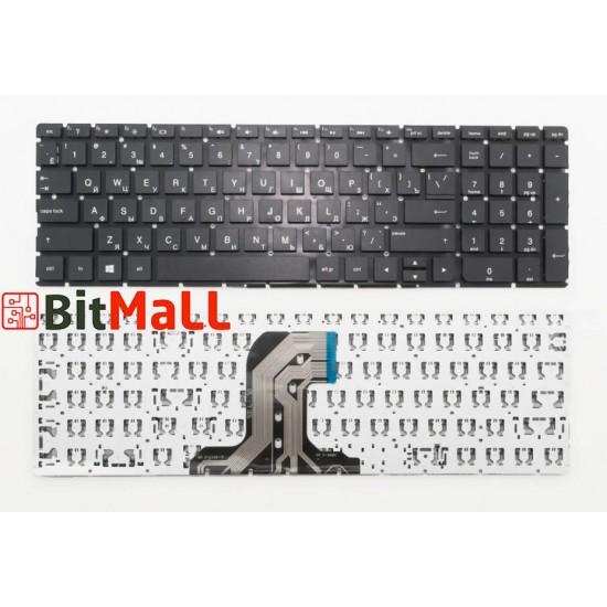 Клавиатура ноутбука HP RTL8723BE Купить в интернет-магазине БитМолл