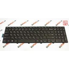 Клавиатура для ноутбука 0G7P48