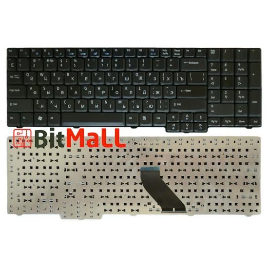 Клавиатура Acer AEZR6700110