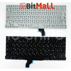 Клавиатура для ноутбука Apple MacBook Pro 13 A1502