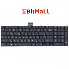 Клавиатура MP-11B56SU-930B