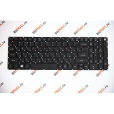 Клавиатура для ноутбука Acer Aspire 3 A315