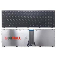 Клавиатура для G50-RU