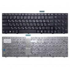 Клавиатура для MSI CX70