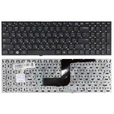Клавиатура для Samsung RC530, RC520, RV520, RV518, RV515, RV513, RV511, RV509