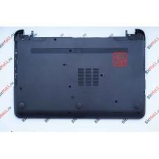 Нижняя часть корпуса (поддон) для ноутбука 754213-001