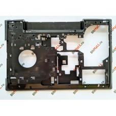 Новая | Нижняя часть корпуса, поддон для ноутбука Lenovo G500 AP0Y0000700H, FA0Y0000J00