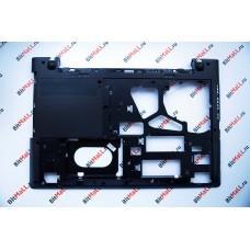 Новая | Нижняя часть корпуса, поддон для ноутбука Lenovo G50-30 AP0TH000800, 90205217