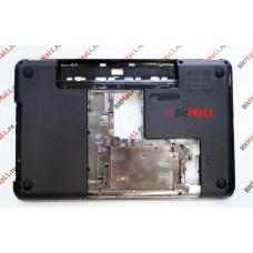Новая | Нижняя часть корпуса (поддон) для ноутбука HP G6-2000 (684164-001, 681805-001) Pavilion