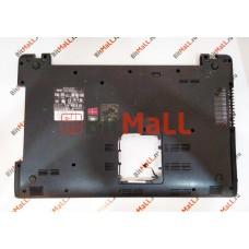 Нижняя часть корпуса (поддон) для ноутбука Acer V5-551 V5-551G Aspire
