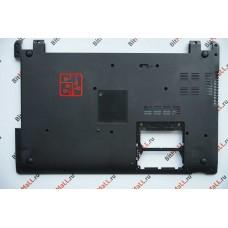 Новая | Нижняя часть корпуса, поддон для ноутбука Acer V5-571G, V5-531G MS2361 V5-531P