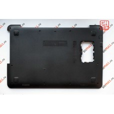 Нижняя часть корпуса (поддон) для ноутбука 13N0-R7A0642