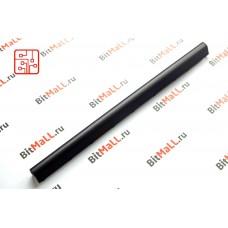 Заглушка петель для ноутбука Asus X555