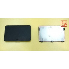 Заглушка RAM для ноутбука 13N0-R7P0201 (крышечка отсека оперативной памяти)