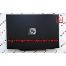 Крышка матрицы для ноутбука AP28B000100 (корпус экрана)