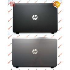 Крышка матрицы (экрана) для ноутбука HP 250 g3