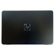 Крышка матрицы (экрана) для ноутбука 441.08C02.0002