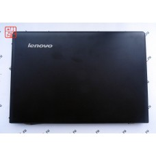 Крышка матрицы (экрана) для ноутбука 5CB0K14051