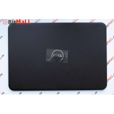 Крышка матрицы для ноутбука 0XTFGD (корпус экрана AP13R000200, 5CB0N86327)