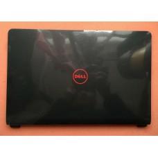 Крышка матрицы для ноутбука 2J2N0 (корпус экрана)