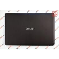 Крышка матрицы для ноутбука Asus K540UB-DM597T (корпус экрана)