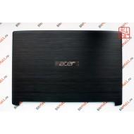 Новая | Крышка матрицы (экрана) для ноутбука Acer A715-71g-71S3