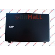 Крышка матрицы для ноутбука Acer 2510 z5wbh Aspire