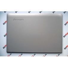 Крышка матрицы для ноутбука AP0S9000180 (корпус экрана)