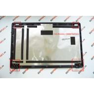 Новая | Крышка матрицы (экрана) для ноутбука Asus R510CC