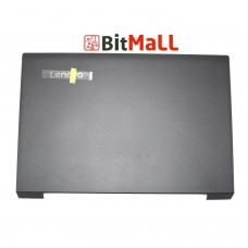 Крышка матрицы для ноутбука 460.08B01.002 (корпус экрана 13NB0B01AP0701)