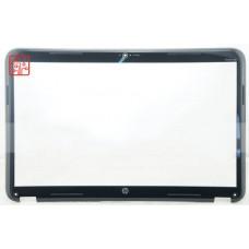 Рамка матрицы HP G6-2000 (передняя часть корпуса ноутбука)