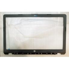Новая | Рамка матрицы для ноутбука AP29M000200
