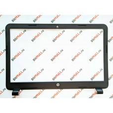 Рамка матрицы для ноутбука HP 15-g