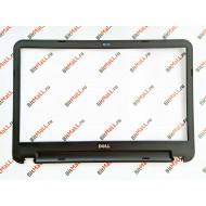 Рамка матрицы для ноутбука Dell Inspiron 5537