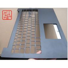Верхняя часть корпуса (топкейс) для ноутбука 4600DB0700 (панель тачпада, palmrest)