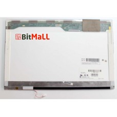 Матрица (экран) для ноутбука Gateway 102166 (разбор, отл.сост)