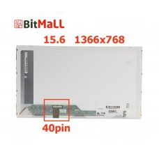 Матрица (экран) для ноутбука MSI A5000