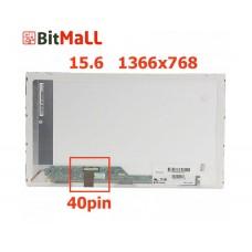 Матрица для ноутбука LTN156AT24