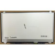 Матрица (экран) для ноутбука Packard Bell EASYNOTE Butterfly LL1