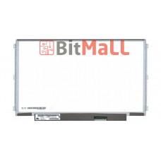 Матрица для ноутбука LP125WH2 (TL)(B1)