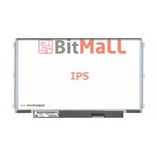 Матрица для ноутбука LP125WH2 (SL) (T1)