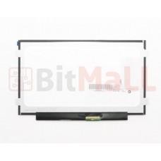 Матрица (экран) B101AW02 V.0
