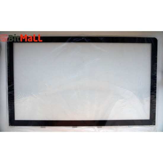 Защитное стекло для Apple 810-3933
