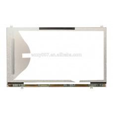 Матрица (экран) для ноутбука Toshiba DYNABOOK R632 серии