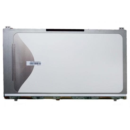 Матрица Samsung NP300V5A NP300E5ANP300E5A (не оригинал, совместима)