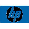 Зарядные устройства HP, Compaq