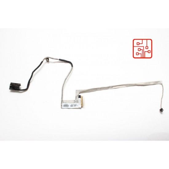 Шлейф матрицы для ноутбука Toshiba L850D